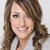 Paige Faterkowski