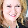 Lori Schultz