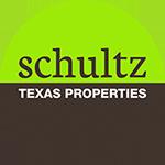 Schultz Texas Properties Logo