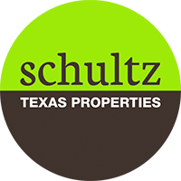 Schultz Texas Properties