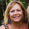 Tammy Kasper