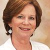 Cynthia Raney