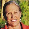 Lori Huffman